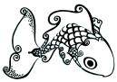 peixe05