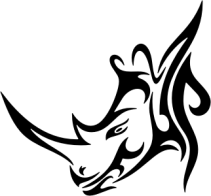 rino TAR_69