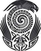 tatuaje-tribales-hombro-6290