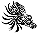 Tribal-Animal-Tattoos-1f