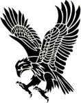 tribal_eagle_tattoo_design_by_jsharts-d6kvffo