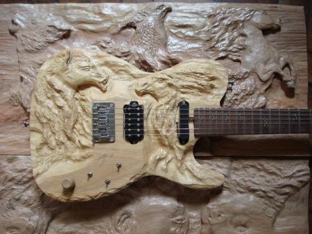 ton-dias-luthier-guitarra-radio-putzgrila-1