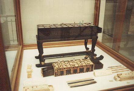 the-senet-game-of-tutankhamun2